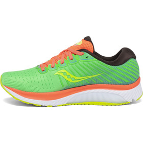saucony Guide 13 Chaussures Femme, mutant